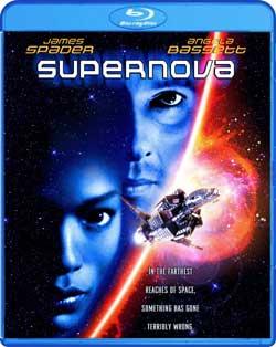 Supernova-2000-movie-Spader-Walter-Hill-(1)