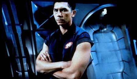 Supernova-2000-movie-Spader-Walter-Hill-(2)