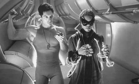 Supernova-2000-movie-Spader-Walter-Hill-(5)