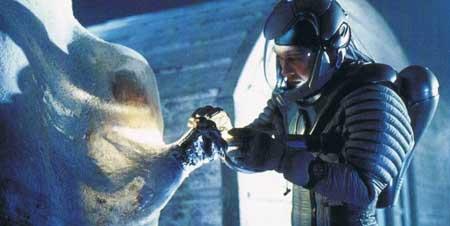 Supernova-2000-movie-Spader-Walter-Hill-(8)