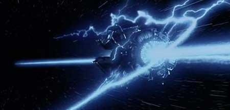 Supernova-2000-movie-Spader-Walter-Hill-(9)