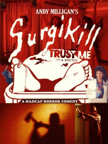 Surgikill-movie-Andy-Milligan-(2)
