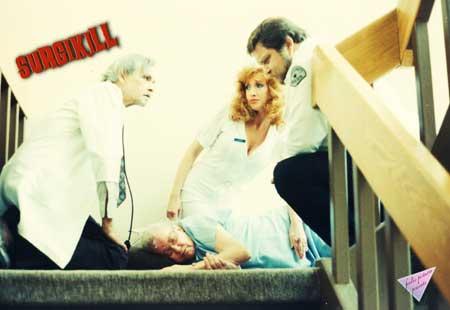 Surgikill-movie-Andy-Milligan-(3)