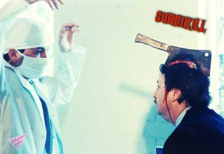 Surgikill-movie-Andy-Milligan-(5)