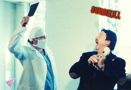 Surgikill-movie-Andy-Milligan-(6)