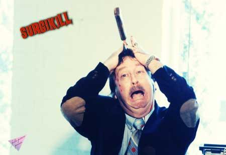 Surgikill-movie-Andy-Milligan-(7)