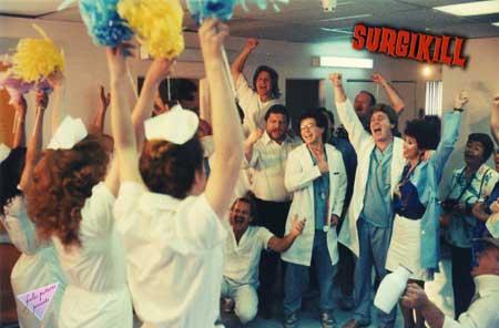 Surgikill-movie-Andy-Milligan-(8)