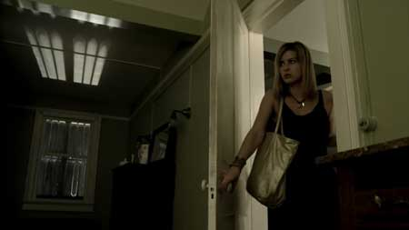 The-Culling-Amanda-Linsey-Godfrey-Haunted-Home