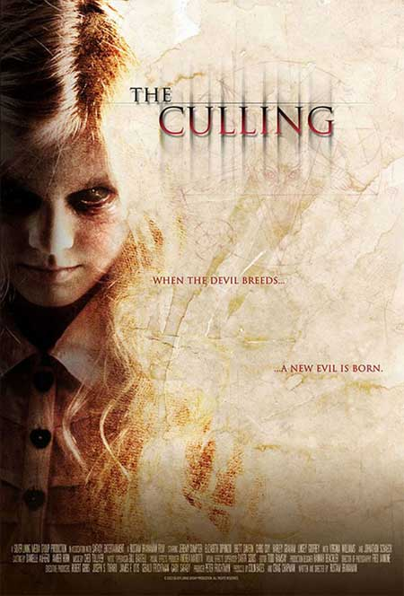 The-Culling-Working-Poster-Rustam-Branaman