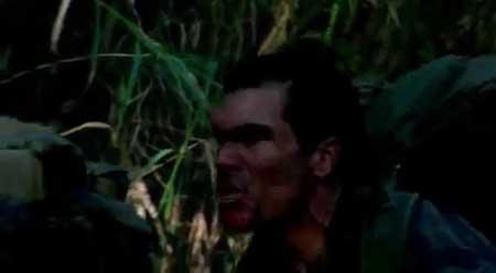 The-Dead-Undead-2010-movie-Matthew-R.-Anderson-(2)