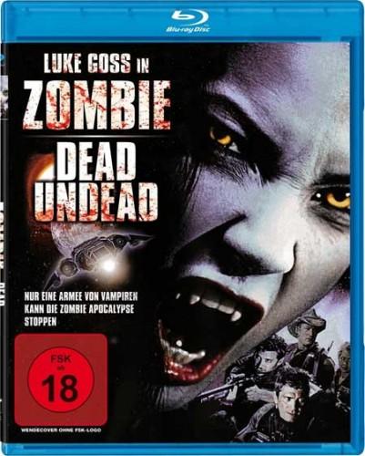 The-Dead-Undead-2010-movie-Matthew-R.-Anderson-(3)