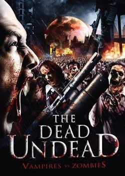 The-Dead-Undead-2010-movie-Matthew-R.-Anderson-(4)