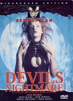 The-Devil's-Nightmare-1971-movie-Jean-Brismée-(8)