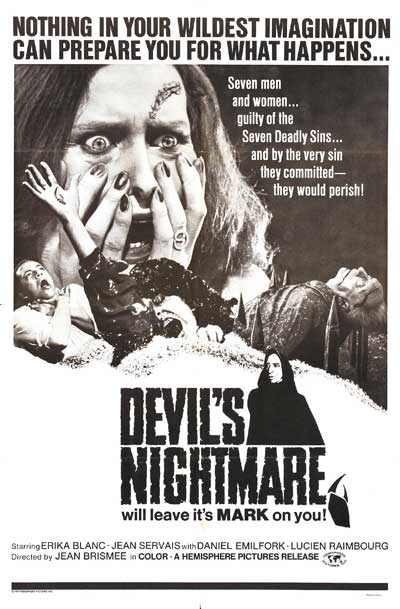 The-Devil's-Nightmare-1971-movie-Jean-Brismée-(9)