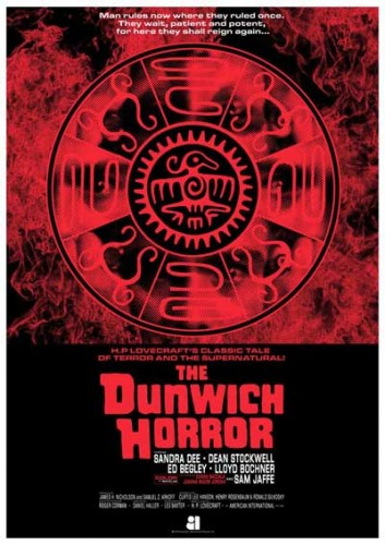 The-Dunwich-Horror-1970-movie-Daniel-Haller-(5)