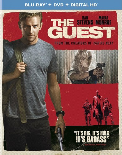 The-Guest-bluray