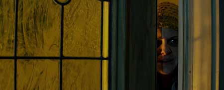 The-Last-Halloween-short-film-(2)