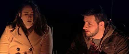 The-Legend-Of-Pumpkin-Face-short-film-(1)