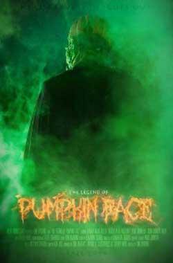 The-Legend-of-Pumpkin-Face-