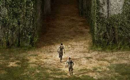 The-Maze-Runner-2014-movie-Wes-Ball-(1)