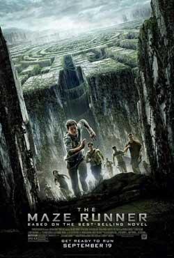 The-Maze-Runner-2014-movie-Wes-Ball-(3)