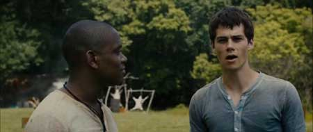 The-Maze-Runner-2014-movie-Wes-Ball-(4)