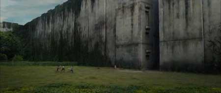 The-Maze-Runner-2014-movie-Wes-Ball-(5)