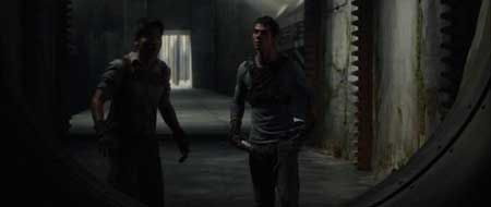The-Maze-Runner-2014-movie-Wes-Ball-(7)
