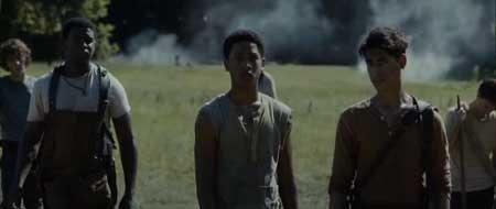 The-Maze-Runner-2014-movie-Wes-Ball-(8)