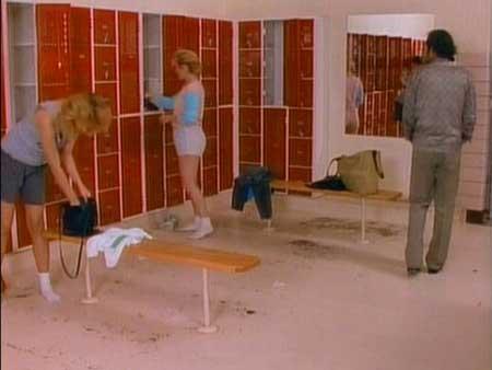 The-Nostril-Picker-1993-movie-Mark-Nowicki-(1)