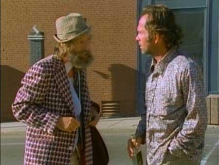 The-Nostril-Picker-1993-movie-Mark-Nowicki-(10)