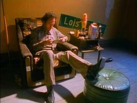 The-Nostril-Picker-1993-movie-Mark-Nowicki-(11)