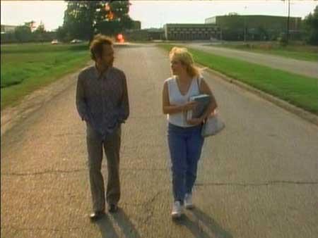 The-Nostril-Picker-1993-movie-Mark-Nowicki-(3)
