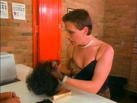 The-Nostril-Picker-1993-movie-Mark-Nowicki-(4)