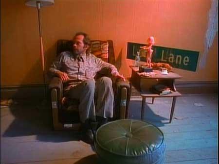 The-Nostril-Picker-1993-movie-Mark-Nowicki-(5)