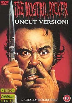 The-Nostril-Picker-1993-movie-Mark-Nowicki-film
