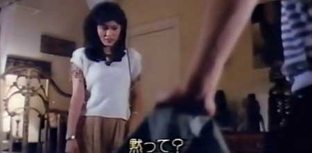 The-Rape-After-1984-movie-Yin-zhong-(6)