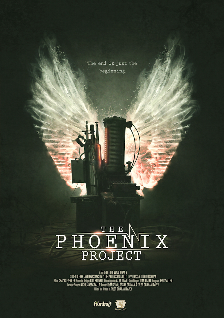 The-phoenix-project-poster