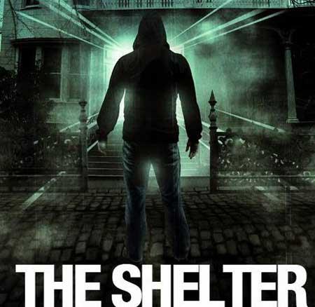 The-shelter-John-Fallon