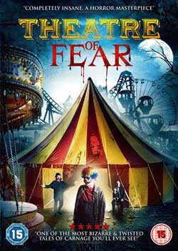 Theatre-of-Fear-2014-movie-midnight-horror-show-Andrew-Jones-(3)