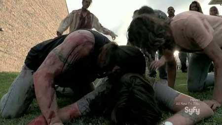 Thr33-Days-Dead-2014-movie-John-M.-Ware-(4)