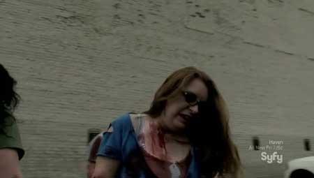 Thr33-Days-Dead-2014-movie-John-M.-Ware-(6)