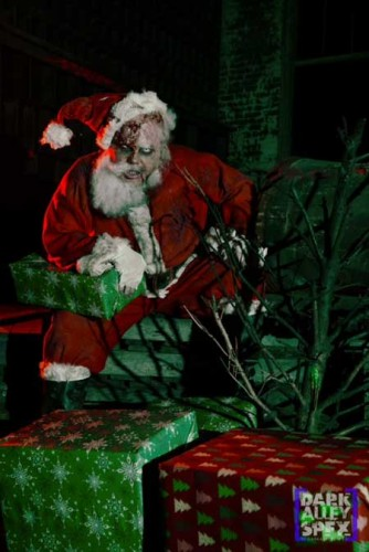 Toxic-Spill-in-Toyland-promo-stills-(2)