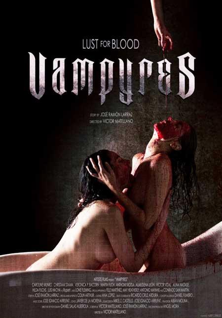 VAMPYRES-Caroline-Munro-film-(1)