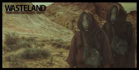 Wasteland-Tales-from-the-Desert-Part-1