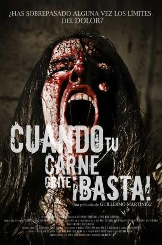 When-your-Flesh-Screams-Movie-Guillermo-Martínez-(2)