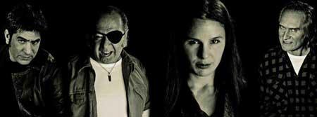 When-your-Flesh-Screams-Movie-Guillermo-Martínez-(3)