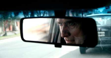 When-your-Flesh-Screams-Movie-Guillermo-Martínez-(4)