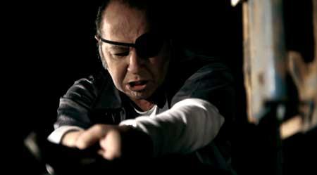 When-your-Flesh-Screams-Movie-Guillermo-Martínez-(5)