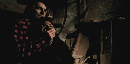 When-your-Flesh-Screams-Movie-Guillermo-Martínez-(6)